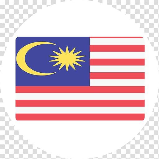 Flag of Malaysia Flag of Malaysia Logo Font, Flag.