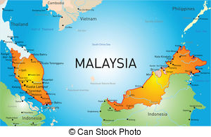 Malaysia Clipart and Stock Illustrations. 5,326 Malaysia vector.