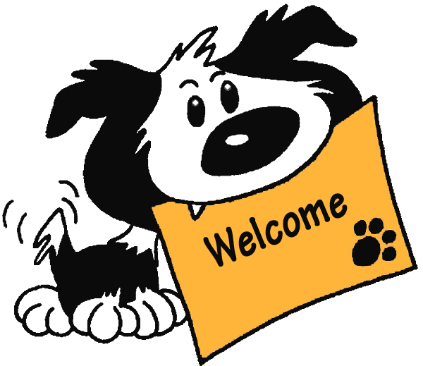 Nice Welcome Image #Allquotes #Welcome! #welcome #Quotes #Cards.