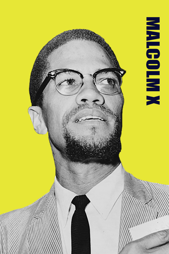 Malcolm X Png (106+ images in Collection) Page 2.