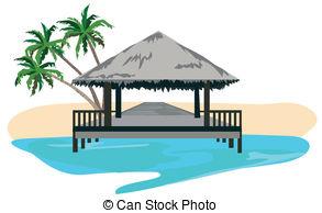 Maldives Clipart and Stock Illustrations. 2,375 Maldives vector.