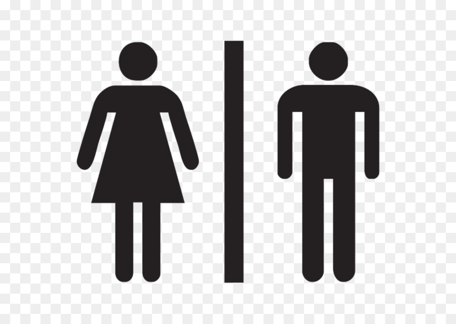 Female Icon clipart.