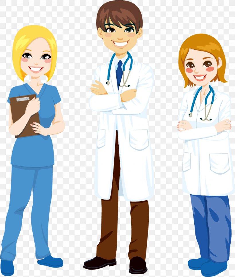 Nursing Cartoon Stock Photography Clip Art, PNG, 1028x1210px.