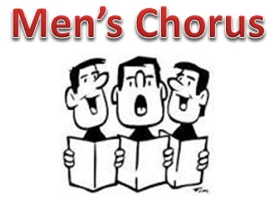 Free Men's Chorus Cliparts, Download Free Clip Art, Free.