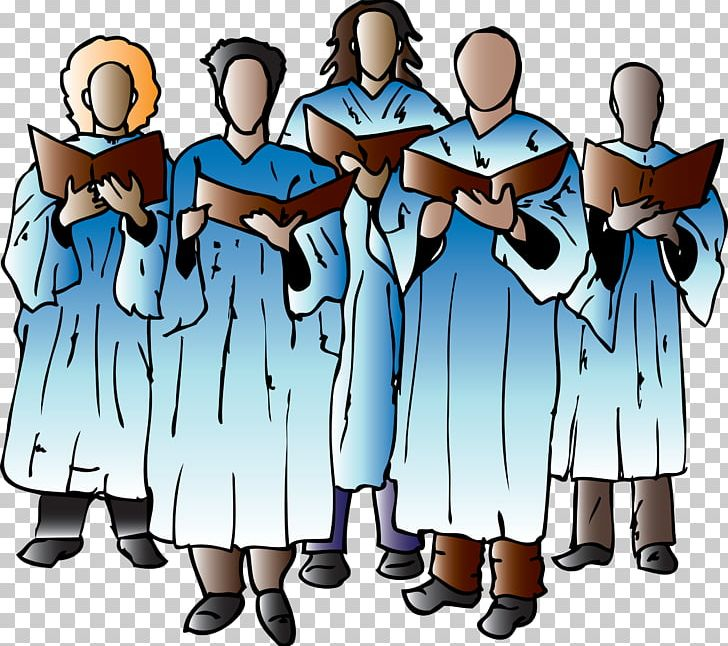 Choir Mens Chorus Singing PNG, Clipart, Boys Choir, Cartoon.