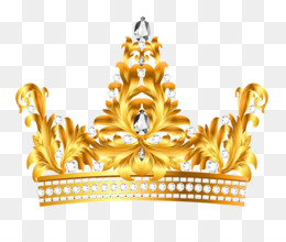 Male Crown PNG and Male Crown Transparent Clipart Free Download..