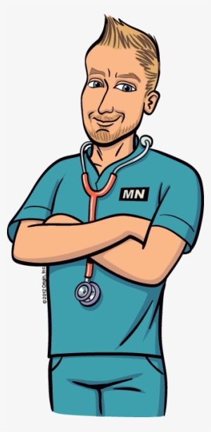 Nurse PNG, Transparent Nurse PNG Image Free Download.
