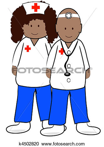 Nurse practitioner Illustrations and Clipart. 3,576 nurse.