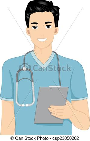 Male nurse Vector Clipart Illustrations. 2,724 Male nurse clip art.