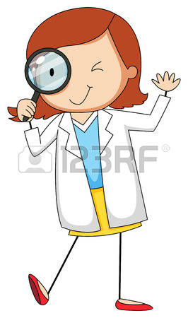 10,475 Science Teacher Stock Vector Illustration And Royalty Free.