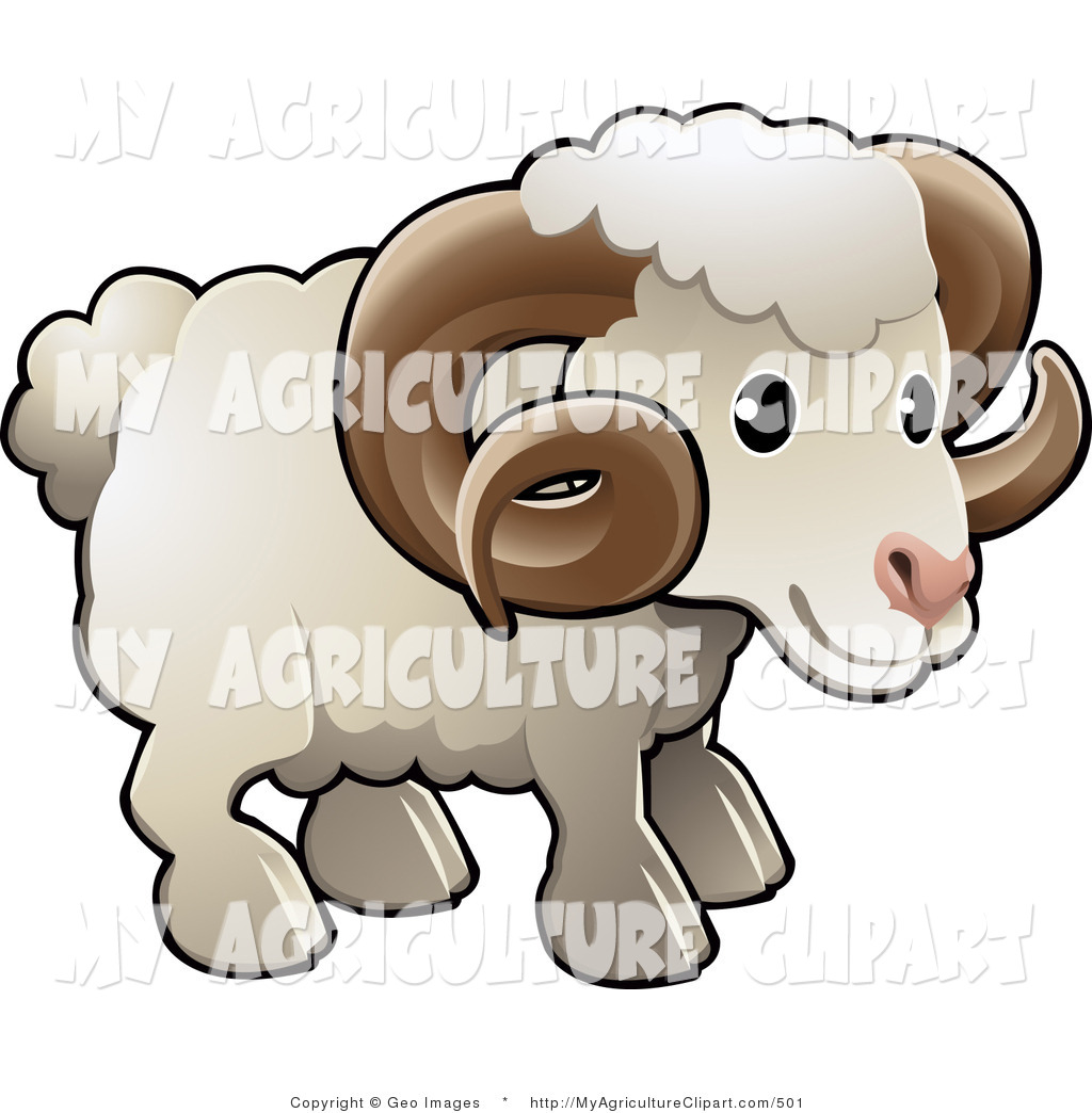 Royalty Free Sheep Stock Agriculture Designs.