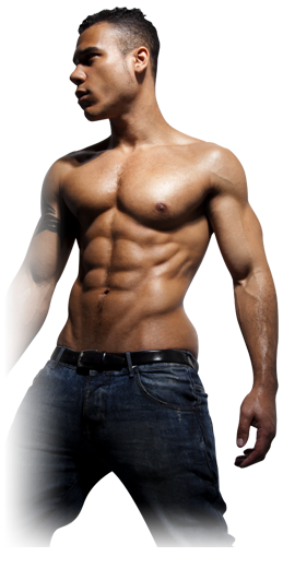 Male stripper png 5 » PNG Image.