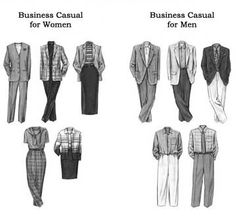 Men's Dress Code A suit is considered as informal. Even a tuxedo.
