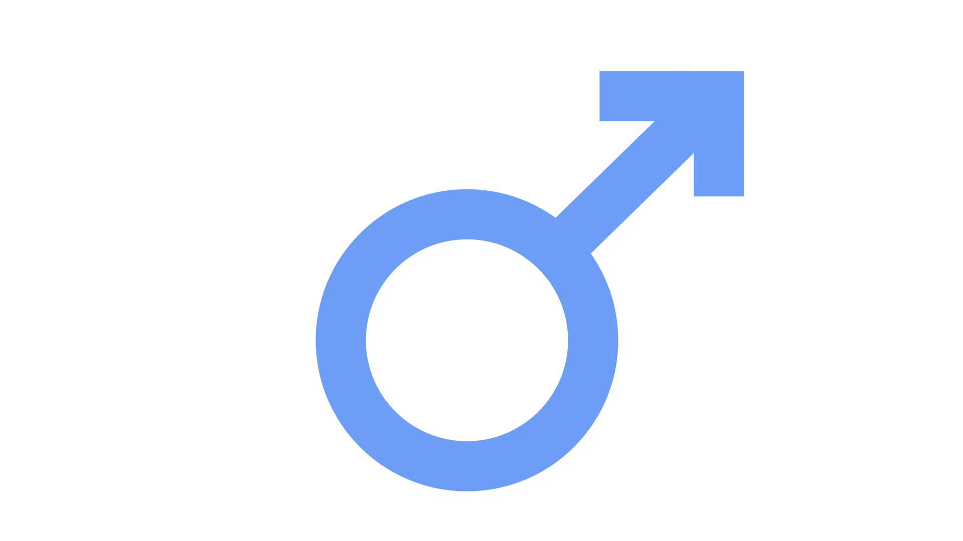 Male Sign Png , (+) Pictures.
