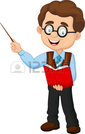 3,668 Male Teacher Cartoon Stock Illustrations, Cliparts And.