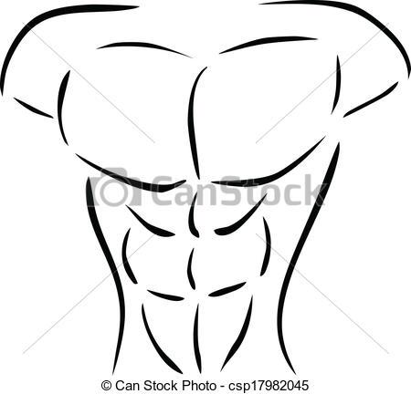 Muscular Vector Clip Art EPS Images. 14,276 Muscular clipart.