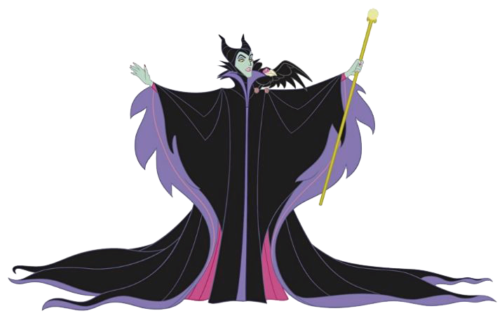 Free Disney Maleficent Cliparts, Download Free Clip Art.