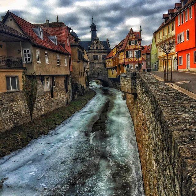 1000+ ideas about Deutschlandkarte Städte on Pinterest.
