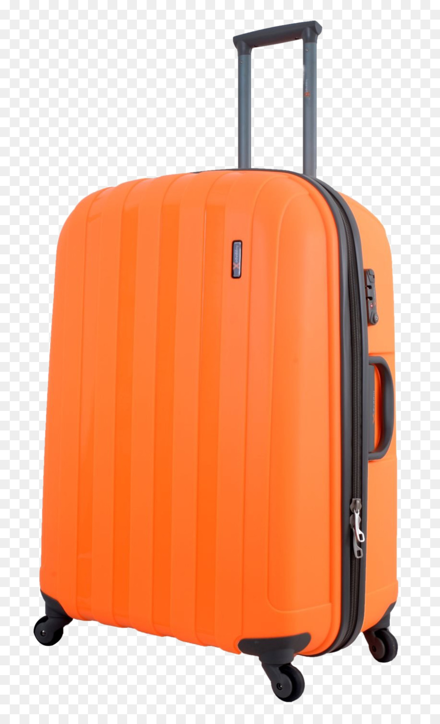 Suitcase Background png download.
