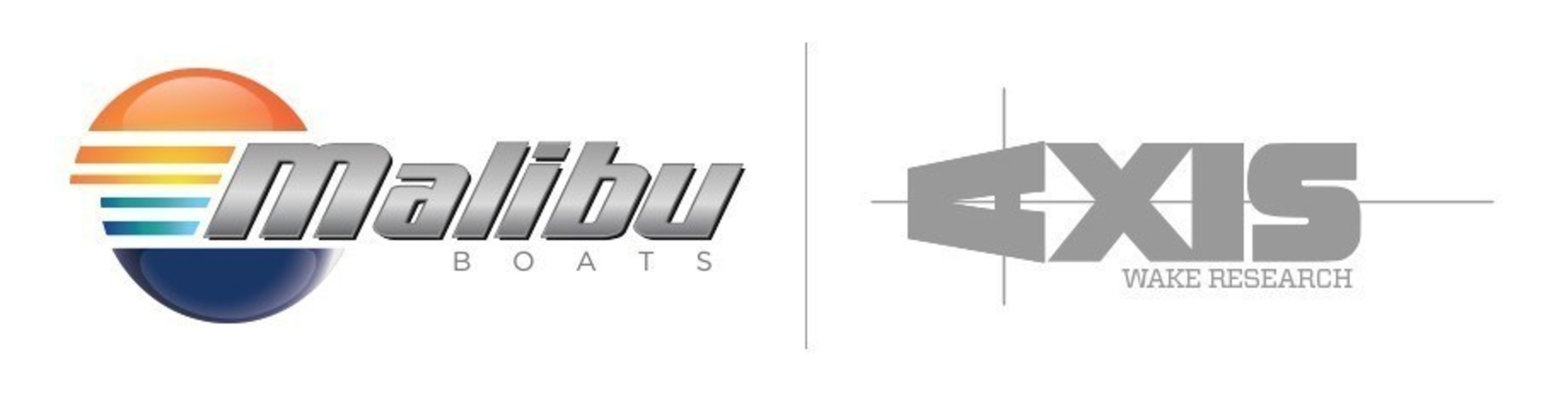 Malibu Boats Welcomes Great Partnership And Exclusive.