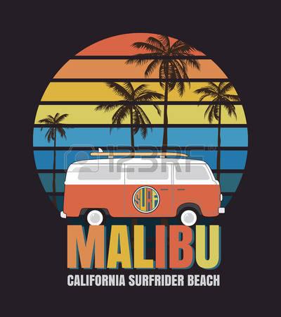 241 Malibu Cliparts, Stock Vector And Royalty Free Malibu.