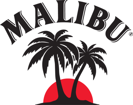 Malibu Clipart 20 Free Cliparts Download Images On