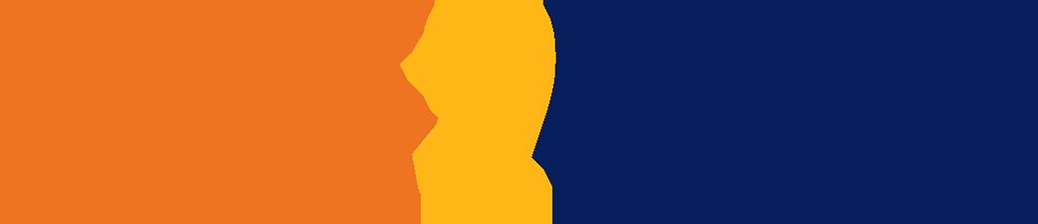 Give2Pepp.
