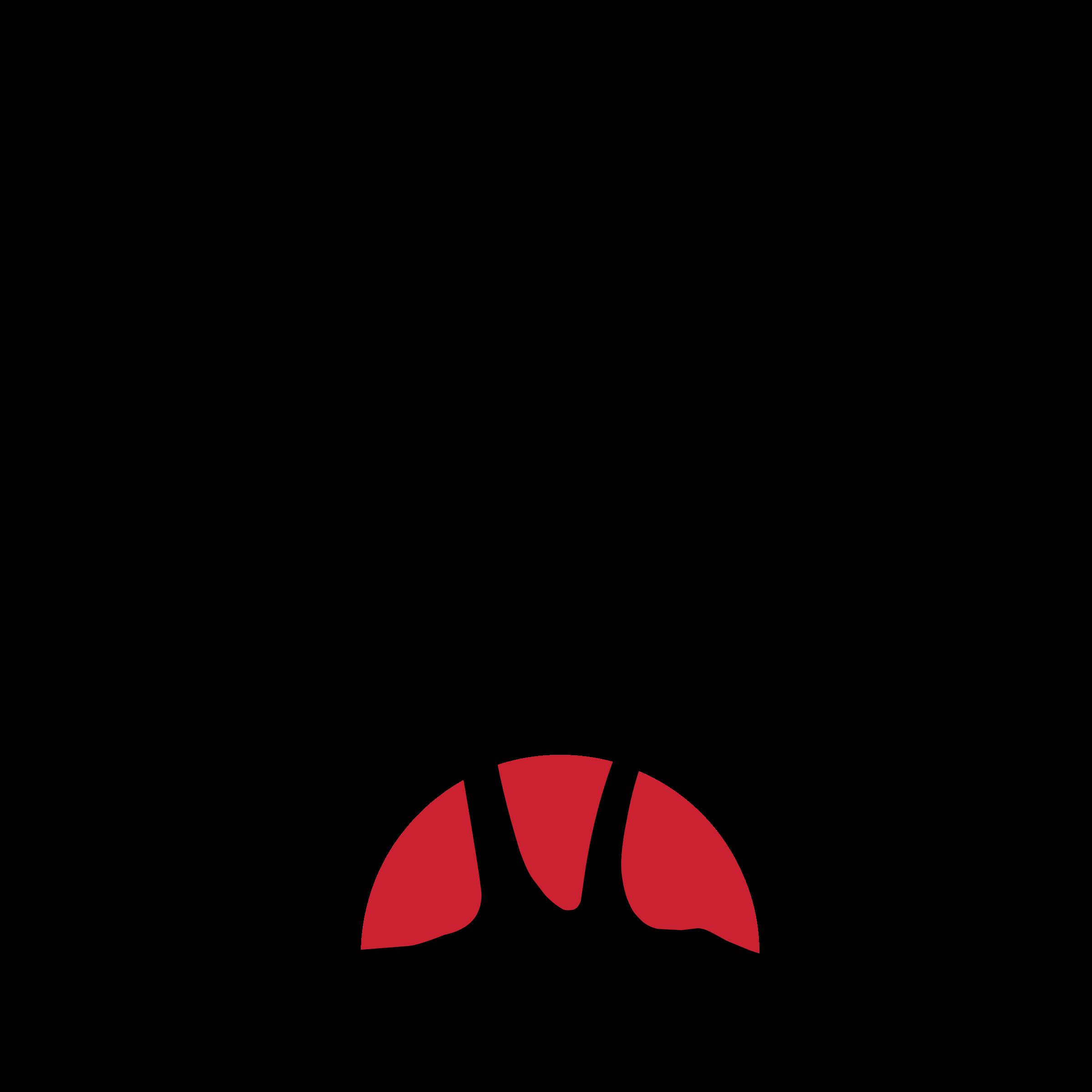 Malibu Logo PNG Transparent & SVG Vector.