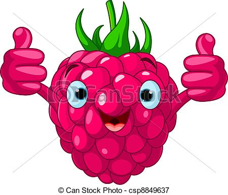 Raspberry Illustrations and Clipart. 7,123 Raspberry royalty free.
