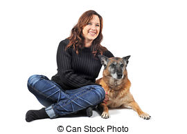 Malinois Stock Photo Images. 1,275 Malinois royalty free pictures.