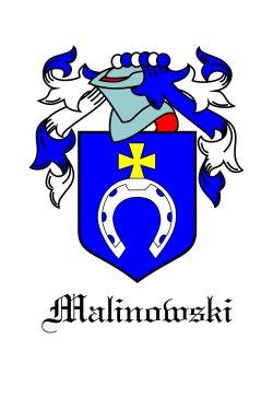 Malinowski.jpg.