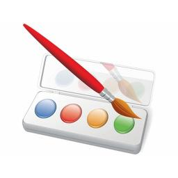 PRO Pic Paint 日本語 アプリランキングとストアデータ.