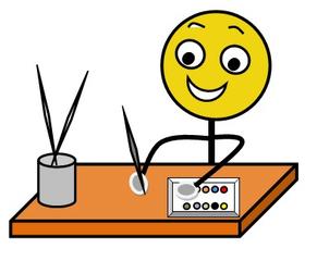 4teachers: Lehrproben, Unterrichtsentwürfe und Unterrichtsmaterial.