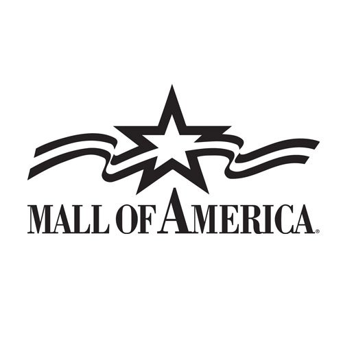 Mall of America Events and Concerts in Bloomington.