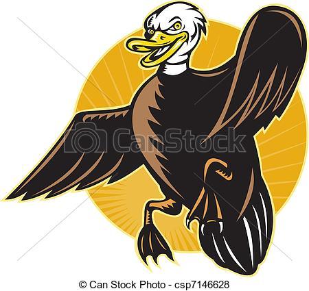 Mallard duck Clipart and Stock Illustrations. 634 Mallard duck.