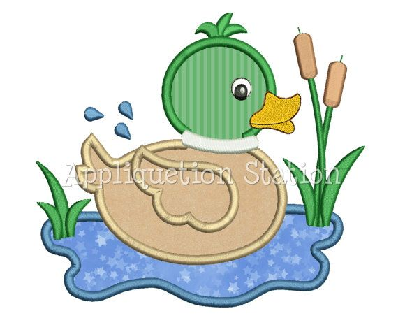 25+ best ideas about Baby Mallard Duck on Pinterest.