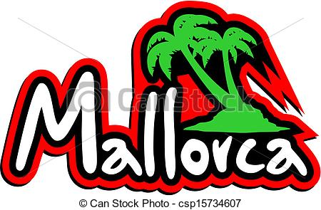 Mallorca Clipart and Stock Illustrations. 299 Mallorca vector EPS.