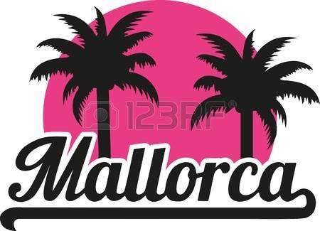322 Mallorca Cliparts, Stock Vector And Royalty Free Mallorca.