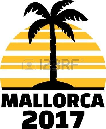 78 Mallorca Beach Stock Illustrations, Cliparts And Royalty Free.
