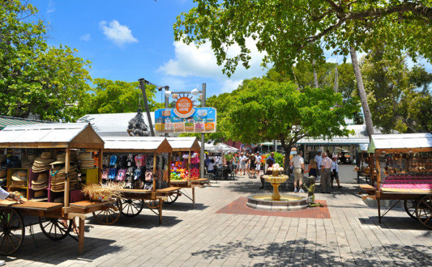 Things to Do in Key West with Kids.