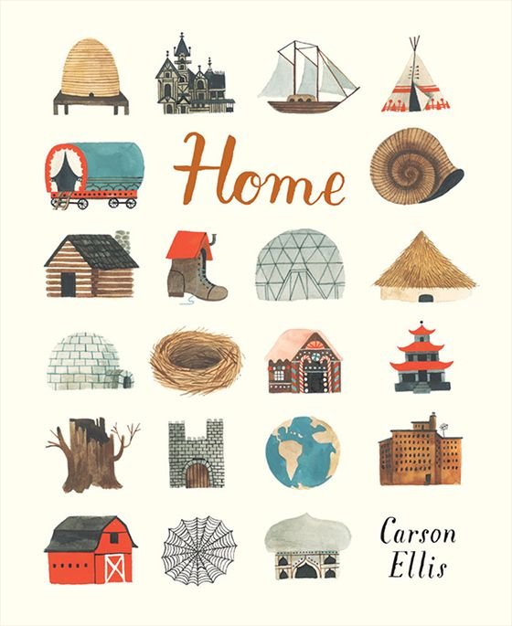 1000+ images about Homely on Pinterest.