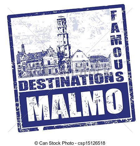 Malmo Clipart and Stock Illustrations. 48 Malmo vector EPS.