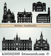 Malmo Clip Art Royalty Free. 33 malmo clipart vector EPS.
