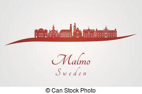 Malmo Clipart and Stock Illustrations. 51 Malmo vector EPS.