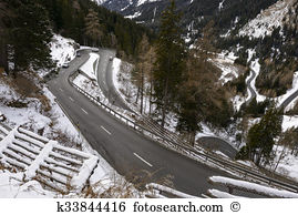Maloja pass Stock Photo Images. 32 maloja pass royalty free.