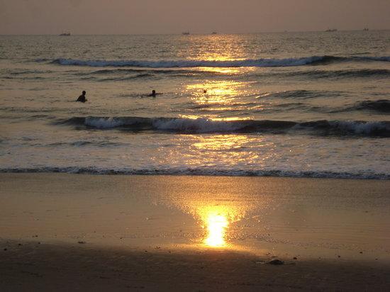 Malpe Beach (India): Top Tips Before You Go.