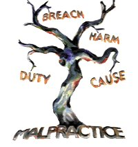 Leading From The Heart » Educational Malpractice…A values.