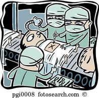 Malpractice Illustrations and Clip Art. 72 malpractice royalty.