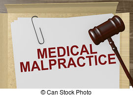Malpractice Clipart and Stock Illustrations. 199 Malpractice.