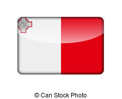 Malta Clipart and Stock Illustrations. 2,545 Malta vector EPS.